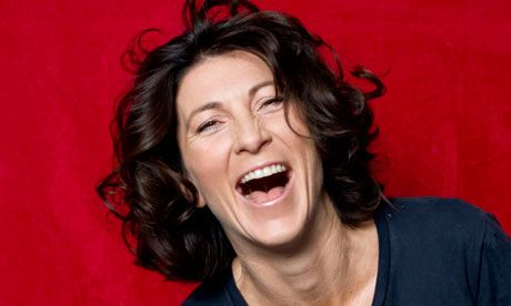 Eve Best: 'Webster is like learning to eat with a chainsaw'