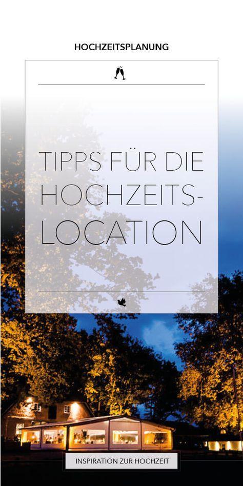Hochzeitslocation finden - Orte für Hochzeitsfeier - Hochzeitsfotograf Hamburg Lüneburg Bremen Hannover