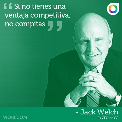 jack welch essay Jack welch was one of the most successful ceo of general electric co, who headed the company for twenty years his work and his personality are highly controversial and evoke absolutely different feelings and emotions that vary from the total condemnation and contempt to admiration and great respect.