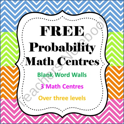probability games math 157 Remove one - probability game i was introduced to it through a program called the mathline middle school math other probability games do your.