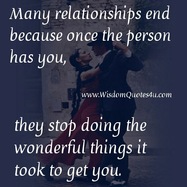 Quotes About Relationships Why: A Relationship Will Never Last When A Third Person Enters