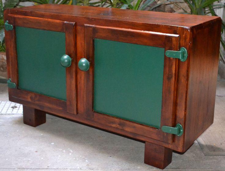 26 best Wood Design images on Pinterest   Wood design, Industrial ...