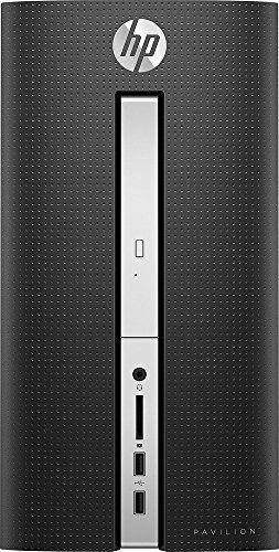 2016 HP Pavilion Desktop- 6th Gen Quad Core Intel I7-6700T Processor up to 3.6GHz, 12GB DDR4 Memory, 2TB 7200rpm HDD, DVD±RW, 802.11ac, Bluetooth, HDMI+VGA Dual Monitor Support, Windows 10 -  http://www.wahmmo.com/2016-hp-pavilion-desktop-6th-gen-quad-core-intel-i7-6700t-processor-up-to-3-6ghz-12gb-ddr4-memory-2tb-7200rpm-hdd-dvd%c2%b1rw-802-11ac-bluetooth-hdmivga-dual-monitor-support-windows-10/ -  - WAHMMO