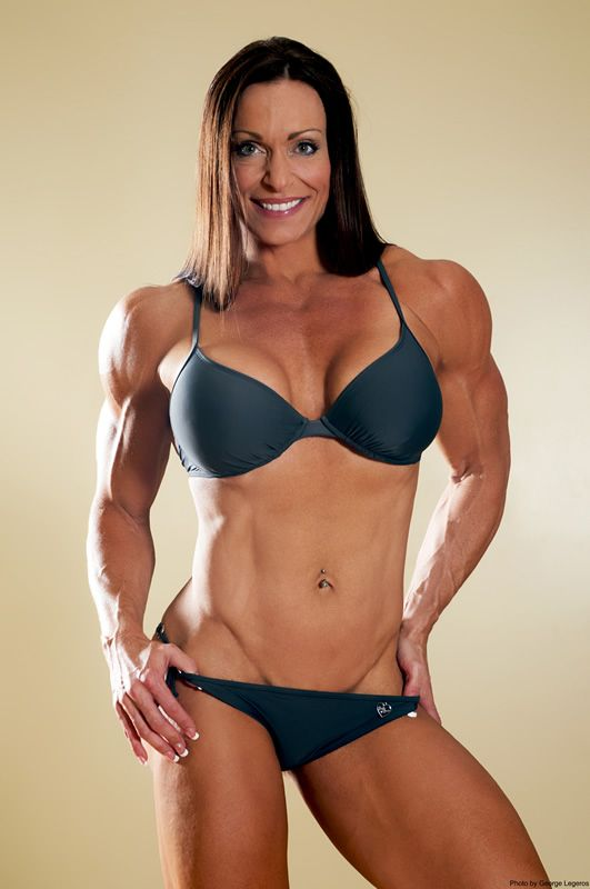 steroid usage side effects