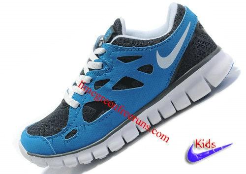 Nike Ajustement Sans Tr 2011 Chevy