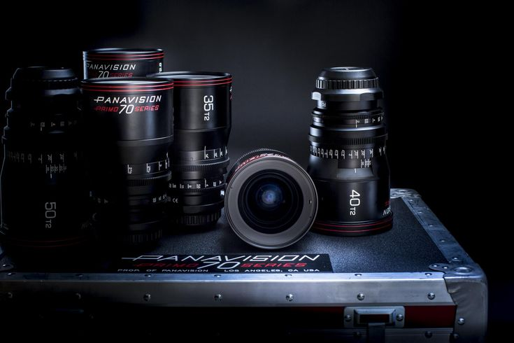 Panavision recently introduced a new line of Primo 70 lenses optimized to work with today's larger sensor digital cameras. | Panavision recently introduced a new line of Primo 70 lenses optimized to work with today's larger sensor digital cameras. In the following Q&A, Dan Sasaki, Panavision's VP of Optical Engineering, talks about the thought processes and technological breakthroughs that led to the Primo 70 lenses. What was the thought process behind the design of the Primo 70 lenses? ...