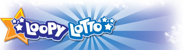 Loopy Lotto is potentially the most popular and most played mobile slot with an easy layout and design. Sign up now & give it a try with a free £5 no deposit bonus. http://goo.gl/j5yMus