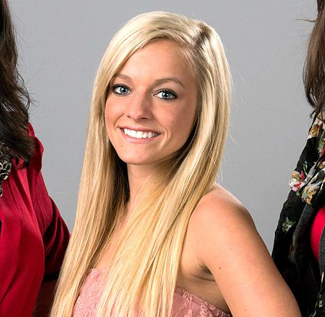"""Mackenzie Douthit Teen Mom 3 Spin-Off: MTV Says """"No Truth"""" to Rumors - Us Weekly"""