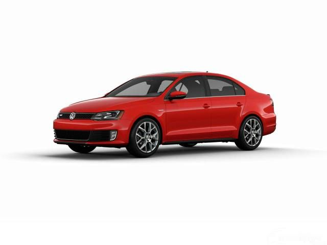 Volkswagen Jetta GLI Edition 30 , volkswagen, jetta, GLI edition 30, arabalar, yeni arabalar