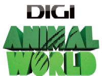 Canalul Digi Animal World, Digi Animal World gratis, Digi Animal World Romania online, Digi Life pe internet, Documentare online tv. Colti, inotatoare si fil...