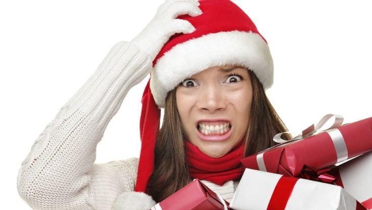 Kerst is een gezellig feest. Althans, dat zou het moeten zijn. Vaak echter regeert de kerststress: verplichtingen bij familie, kerstontbijten met je collega's, lekkere diners verzorgen enkaarten versturen. Hoe zorg je dat Kerst leuk blijft? Tips van een psycholoog.