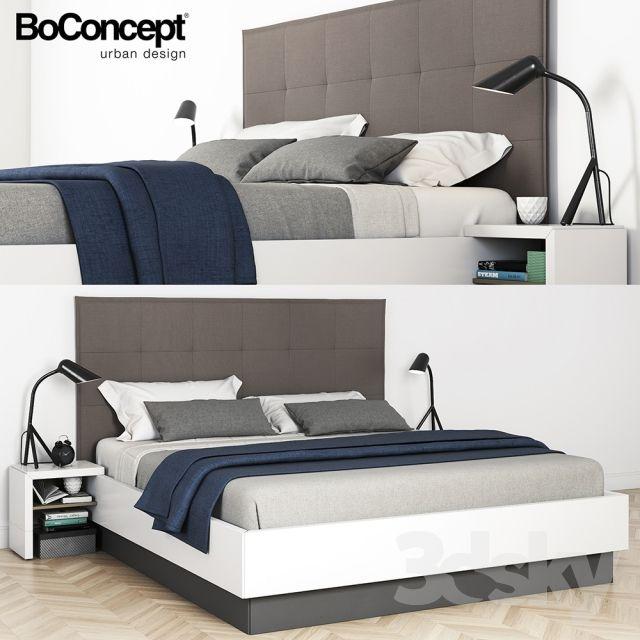 311 besten einrichtung bilder auf pinterest einrichtung boconcept und abendessen. Black Bedroom Furniture Sets. Home Design Ideas