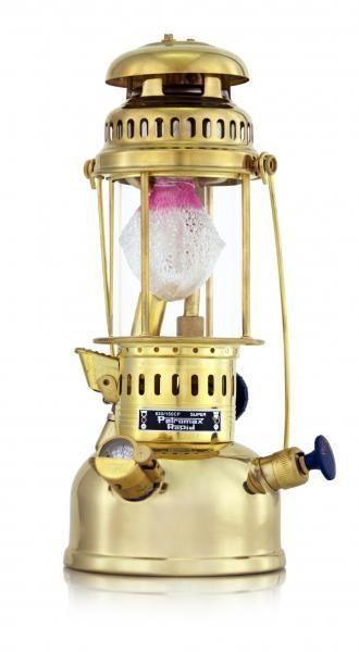 Petromax Lamp HK500 Paraffin Lantern Camping Lamp Vintage Style Lantern Lamp