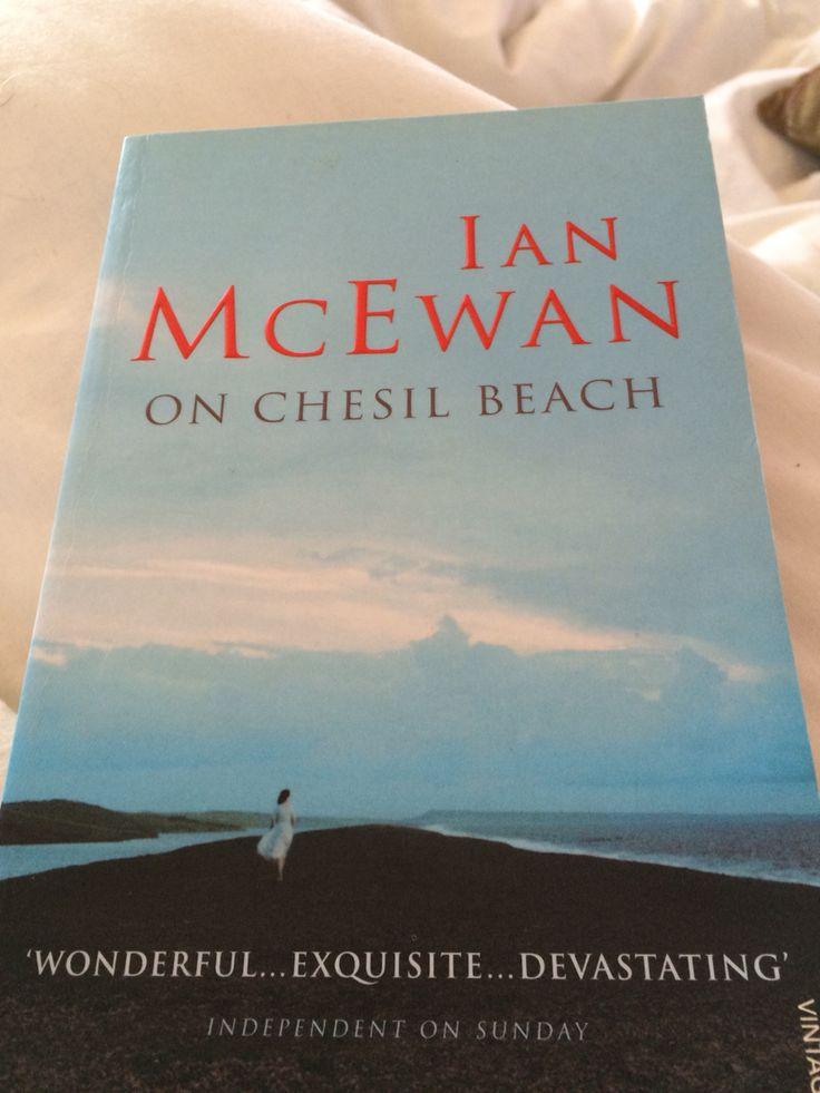 Image result for On Chesil Beach, an adaptation of Ian McEwan's novella about a young British couple
