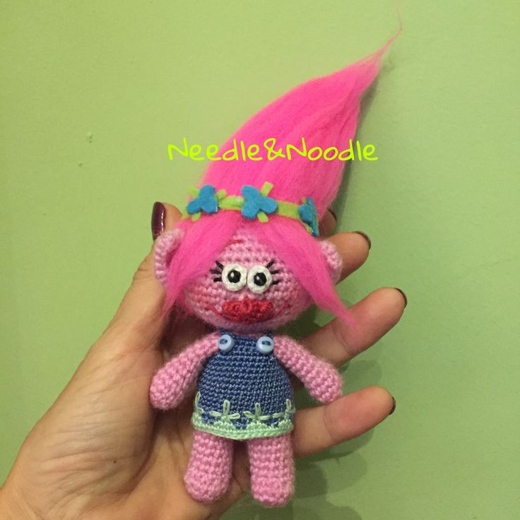 1000+ images about My Amigurumi Works on Pinterest ...