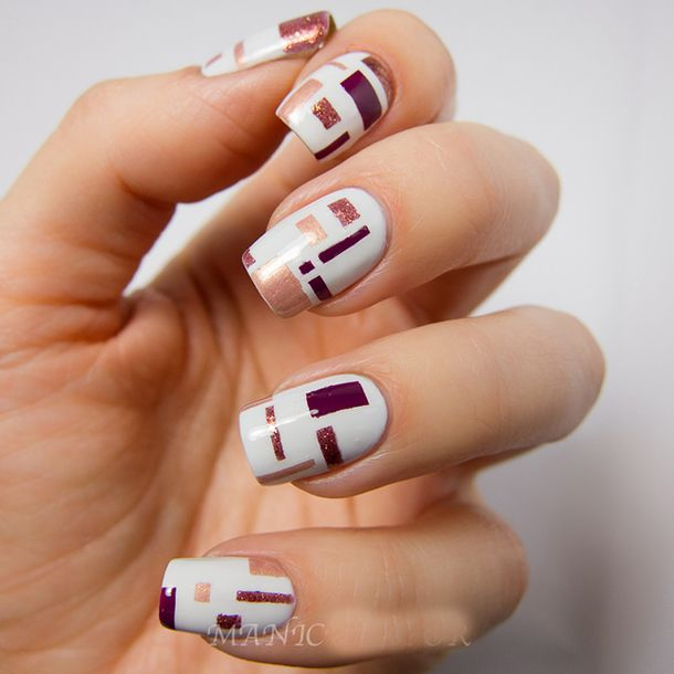 In this blog, we have 10 fall inspired nail art ideas for the fresh autumn season ladies that are totally beautiful.