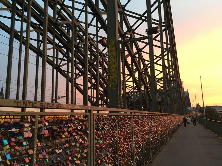 #Cologne #Köln #Germany #Deutschland
