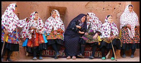 Nejpohostinnější kultury světa