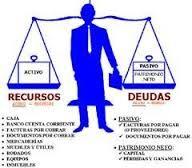 El balance general es el estado financiero de una empresa en un momento determinado. ... Para poder reflejar dicho estado, el balance muestra contablemente los activos