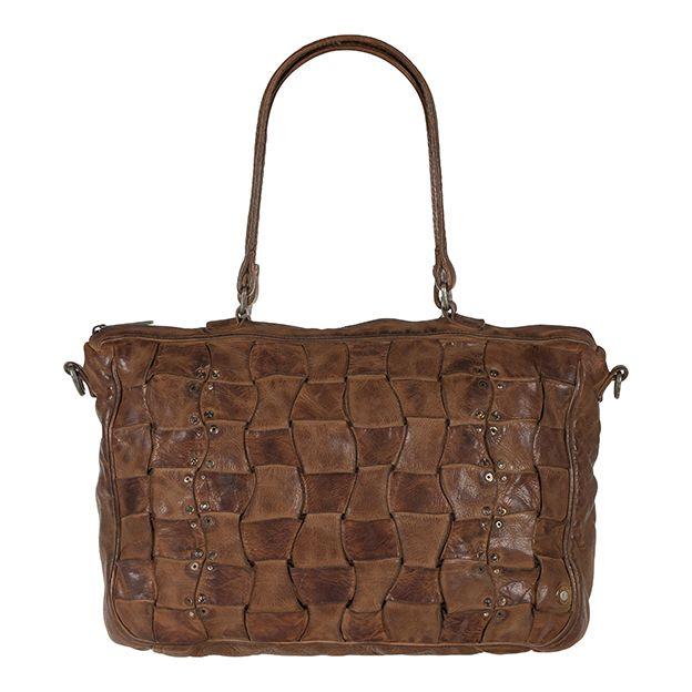 Handmade by heart Large bag // 11978
