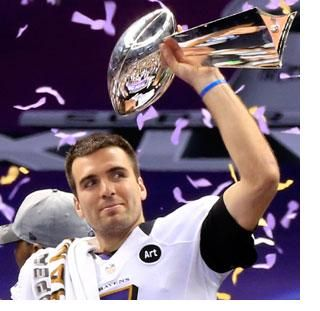 """Another highly anticipated #NFL season opens tonight at 8:30 p.m. as the Denver #Broncos host the defending Super Bowl champion Baltimore #Ravens on #NBC's """"Sunday Night Football"""" kickoff special."""
