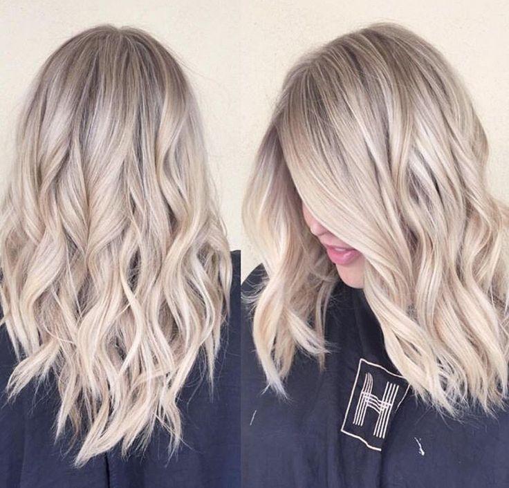 blond ,2