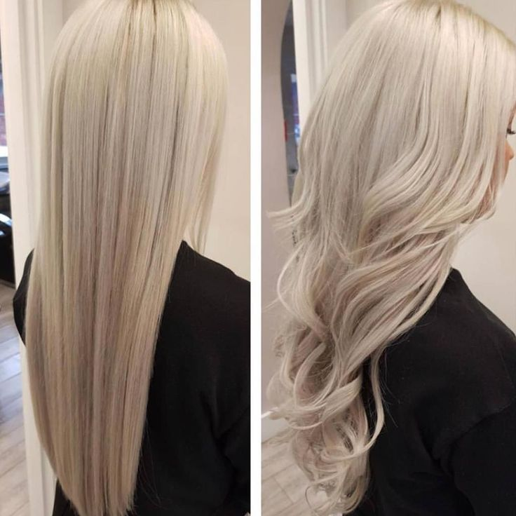 1152 best hairrehablondon images on pinterest blonde heaven hair by dumbblondehair using our salon pro tips in shade 60a pmusecretfo Choice Image