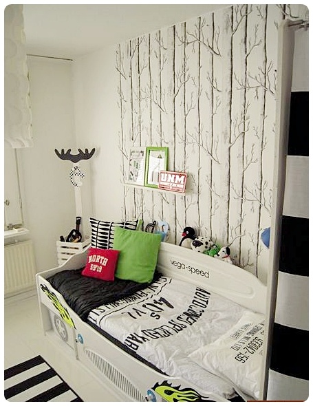17 Best images about Christian bedroom on Pinterest Gingerbread ...