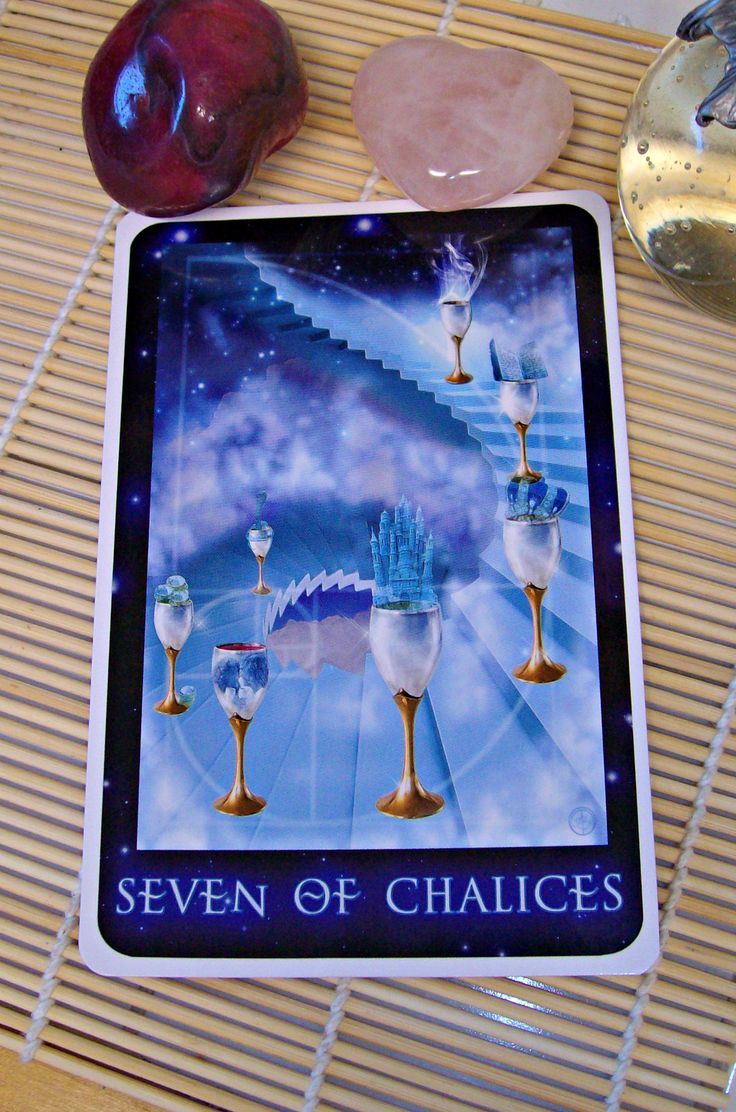 less is more  a one card love tarot reading  love tarot