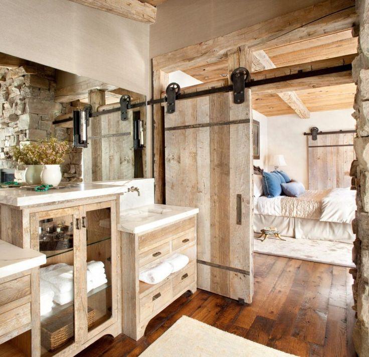 Superior #Moderne Innenräume Schiebetüren Nach Innen Bringen #besten #home #garten  #dekoration #