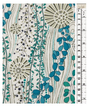 Out of stock. Liberty of London fabric.