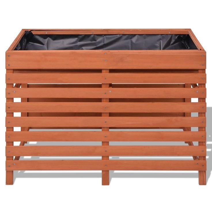 die besten 25 kr uter pflanzkasten ideen auf pinterest kr uterpflanzgef e gestuften. Black Bedroom Furniture Sets. Home Design Ideas