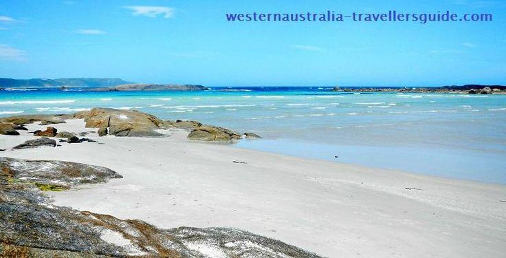 beautiful companions au coast personal Western Australia