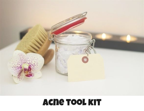 acne tool kit_459_20180907022100_64 acme boots western women