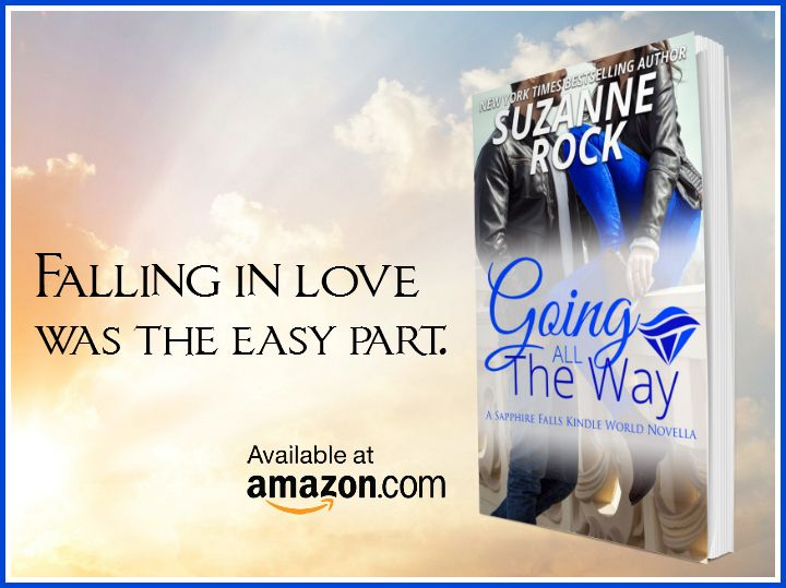 For more information, go here: http://suzannerock.com/fan-fiction/