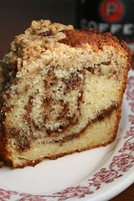 cake recipe yogurt cinnamon coffee cake recipe bundt pan de two peas ...