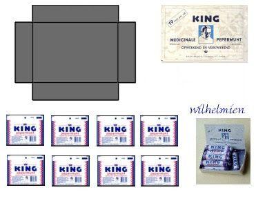 snoep en koekprintjes 1:12 - Willo o - Picasa Webalbums