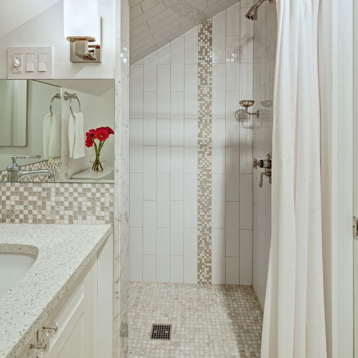small grey and white bathrooms.  white small bathroom ideas best 25 bathrooms on grey 100 images