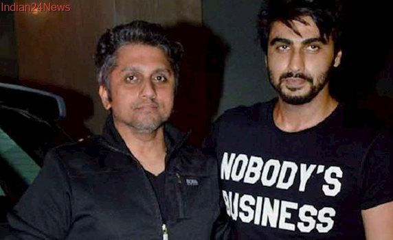 Mohit Suri misjudged Arjun Kapoor as an actor
