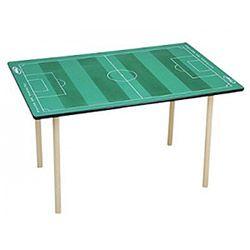 Mesa de Futebol de Botão Master - Xalingo