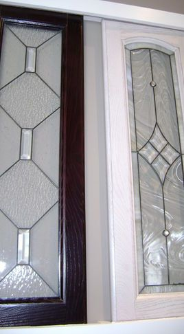 White Stained Glass Cabinet Door Google Search Ideas For The