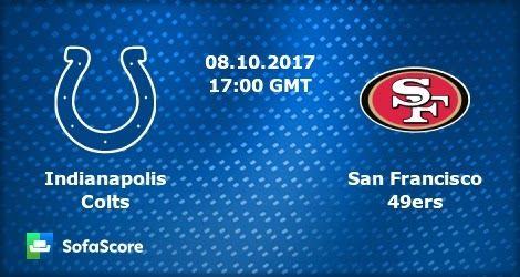 watch tv online free live television channels | #NFL | Indianapolis Colts Vs. 49ers | Livestream | 08-10-2017