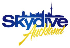 Sky diving in Auckland Is one of the fun adrenaline rushing fun from bungee jumping or sky diving from heights.
