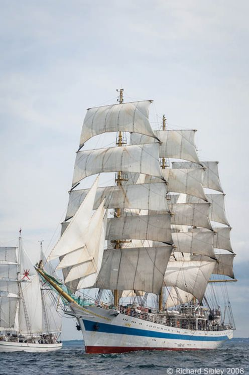Related image | nnnn | Pinterest | Sailing ships, Ocean beach and ...