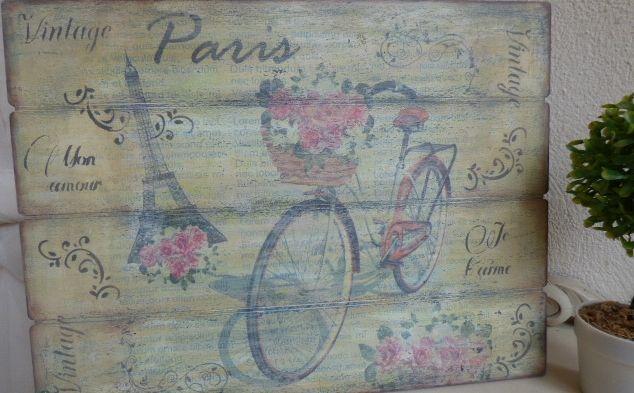 561 best trabajos manualidades y bricolaje images on pinterest - Manualidades y bricolaje ...