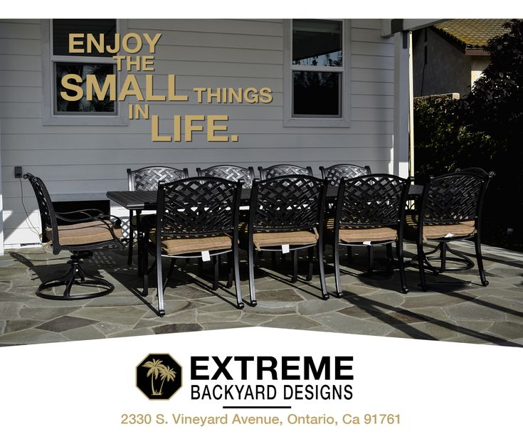 Extreme Backyard Designs Extremebackyard On Pinterest Cool Extreme Backyard Designs Ontario Ca