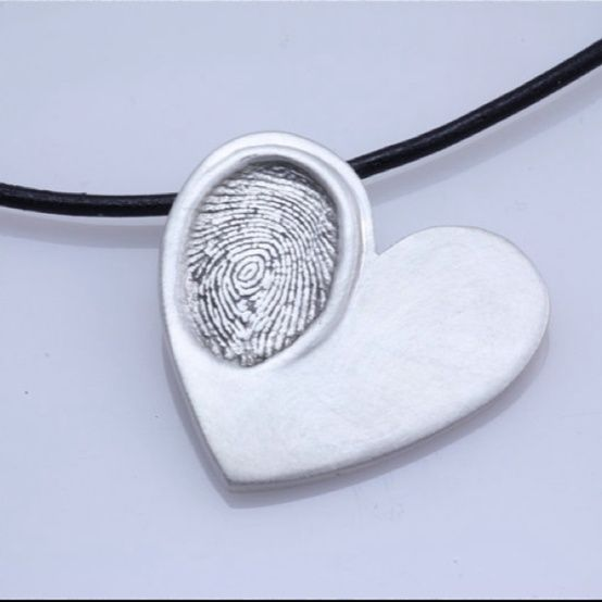 Make easily with Salt Dough - 2 cups flour, 1 cup salt, cold water. Mix until has consistency of play dough. bake at 250 for 2 hours, then cool and paint. Good recipe for thumbprint pendants. MOTHERS DAY GIFTS (also anniversary...think about it you put your thumbprint and a love quote...hmmm.PH)