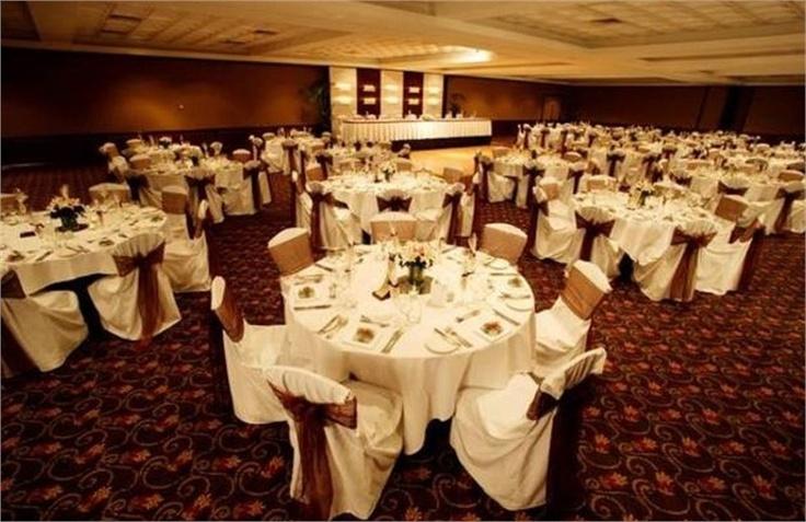 1000 images about city wedding venues on pinterest. Black Bedroom Furniture Sets. Home Design Ideas