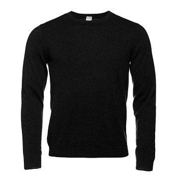 Kaufen Sie die Rundhals Pullover, die aus Merino und Baumwolle zu niedrigsten Preisen vorgenommen werden. Kontaktieren Sie uns für jede Abfrage!