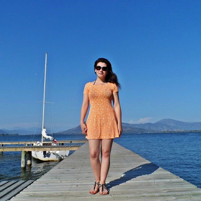 summer | dress